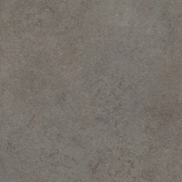 Silver Collection Worktops - Natural Messina