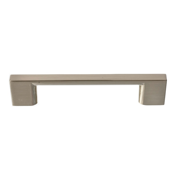 Bronze Collection Handles - Slimline Bar