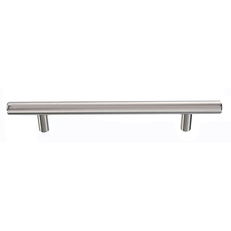 Bronze Collection Handles - T-Bar