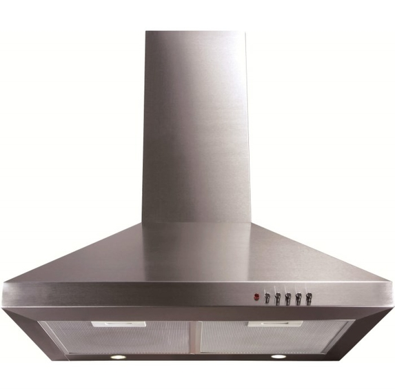 Silver Collection Appliances - ECH61SS Extractor