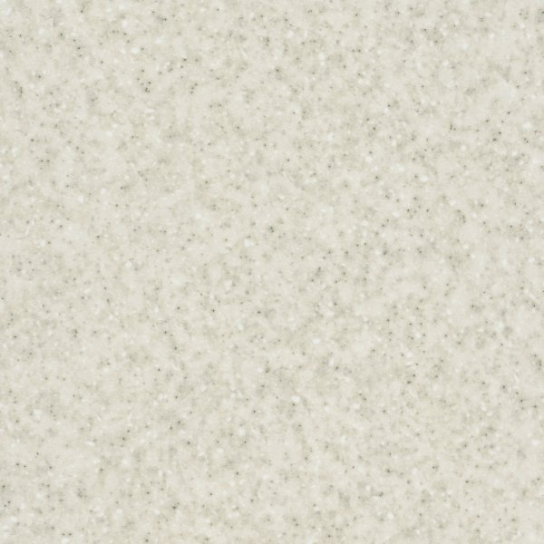 Silver Collection Worktops - Glacial Storm