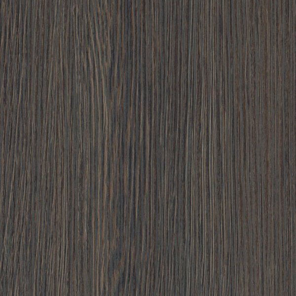 Silver Collection Worktops - Natural Sangha Wenge