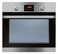 Bronze Collection Appliances - MS200SS Oven