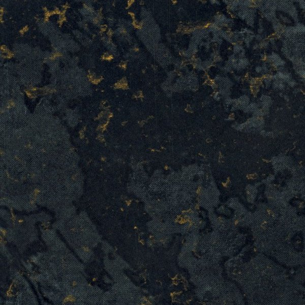 Silver Collection Worktops - Star Black