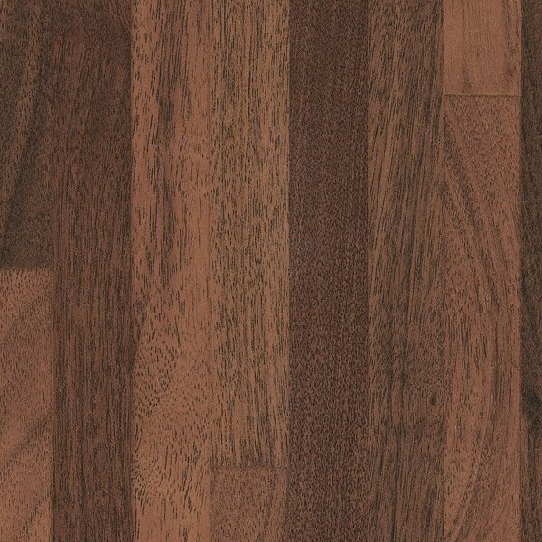 Silver Collection Worktops - Woodmix Block